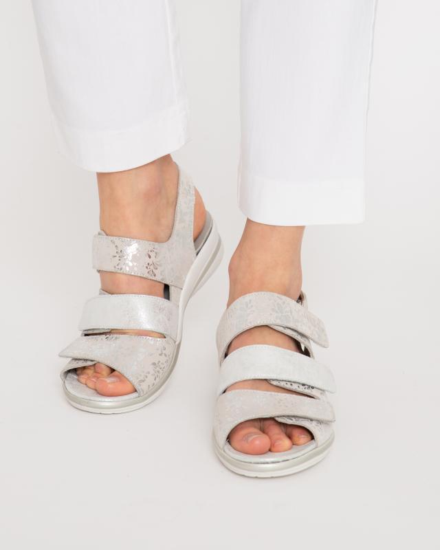 sandalette-mit-blumendruck
