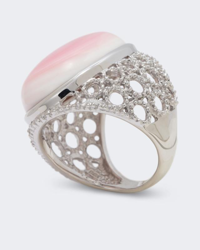 ring-mit-pink-shell