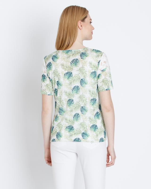 shirt-mit-bindeband-am-saum
