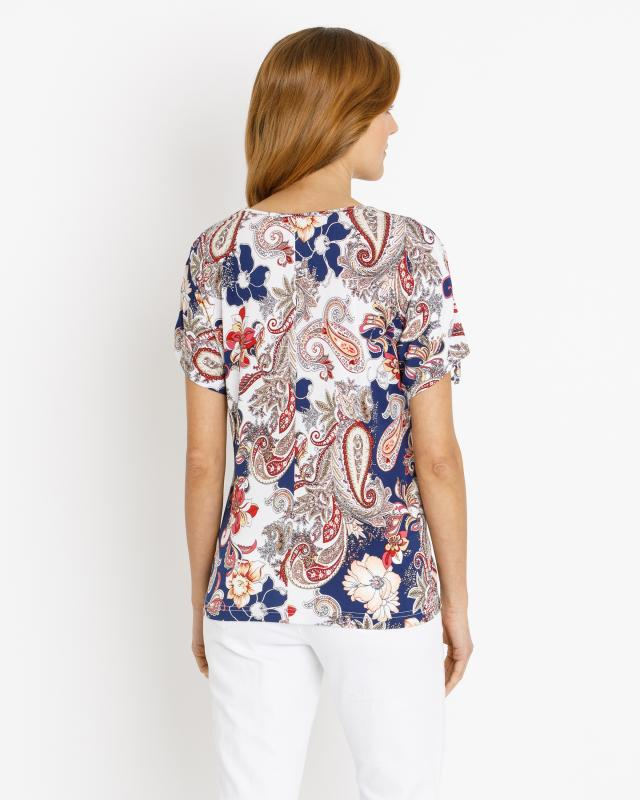 shirt-mit-paisleydruck