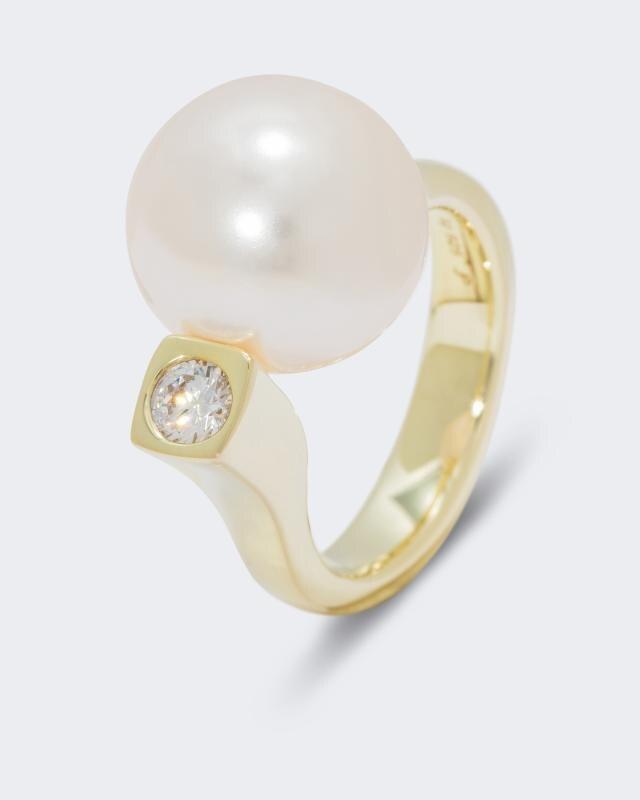 Pfeffinger Ring Mkp 14 mm