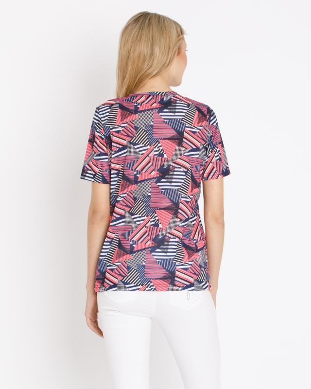 shirt-mit-grafik-druck, 29.99 EUR @ hse24