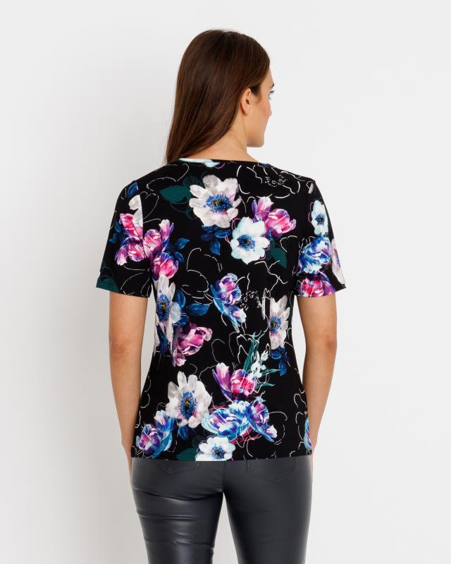 shirt-mit-allover-blumendruck