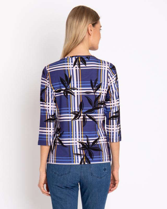 shirt-blatter-karodruck