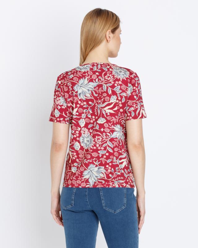 shirt-mit-blumendruck