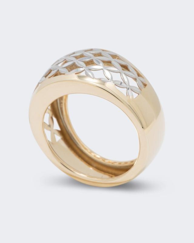 ring-im-floralen-design