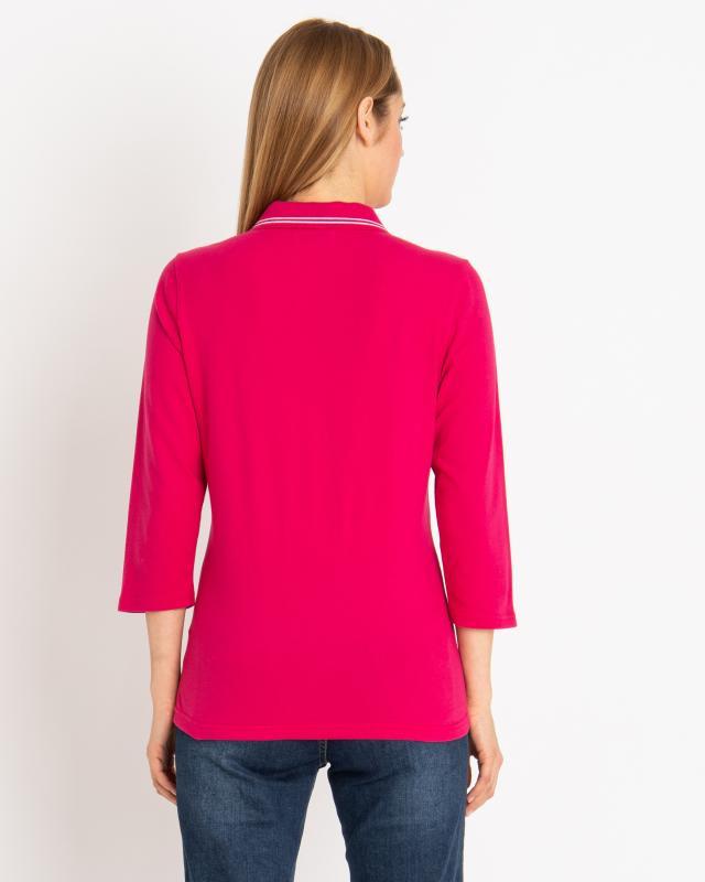 polo-shirt-aus-pique