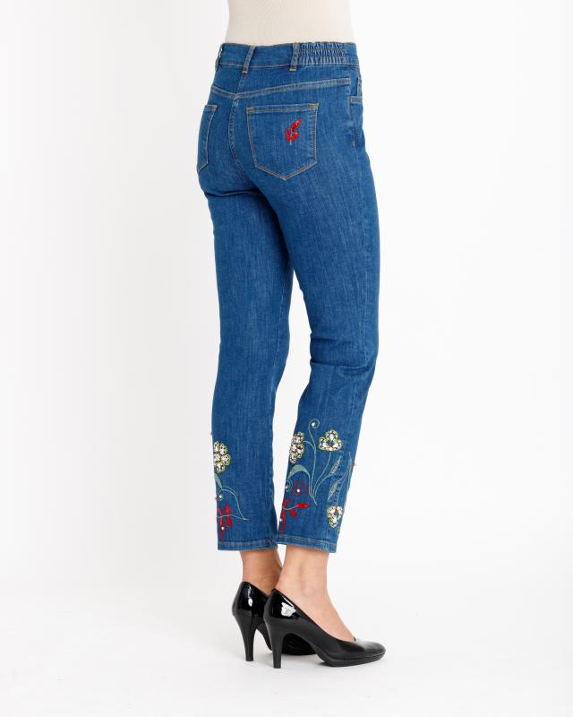 7-8-jeans-mit-paillettenverzierung