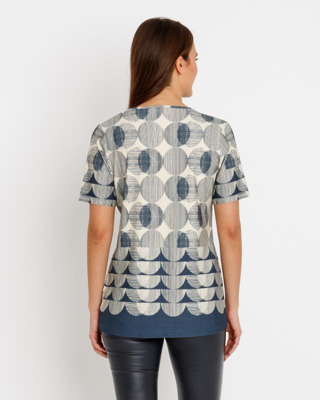 shirt-mit-allover-grafikdruck