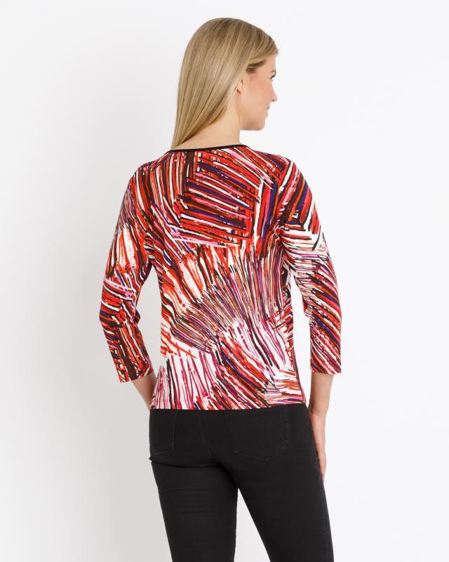 shirt-mit-grafik-druck, 44.99 EUR @ hse24