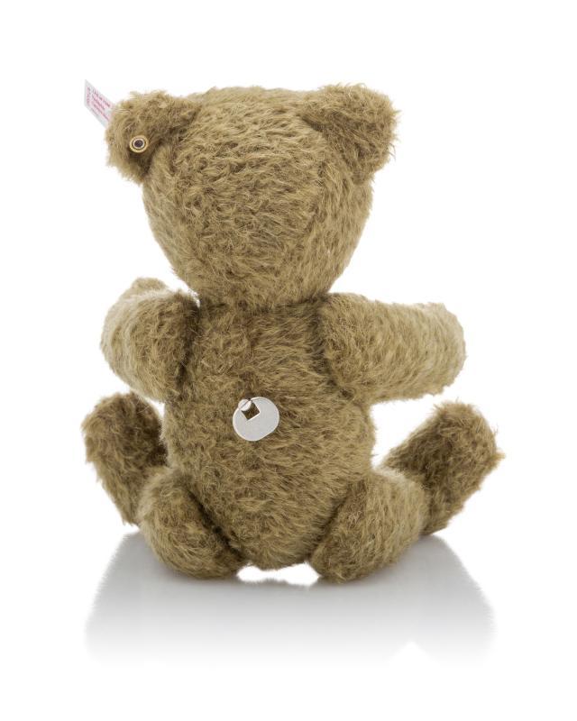 steiff-teddybar-carolus-magnus-28-cm