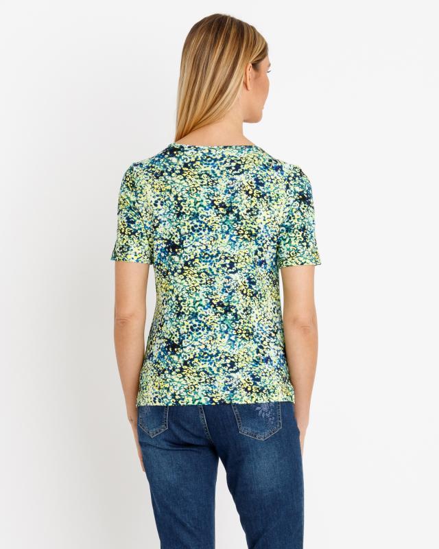 shirt-mit-leo-print