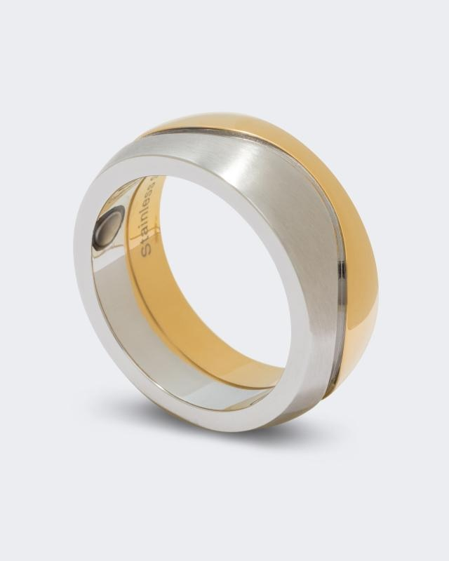 ring-nordic-wave-