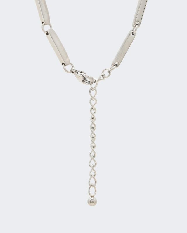 magnet-collier