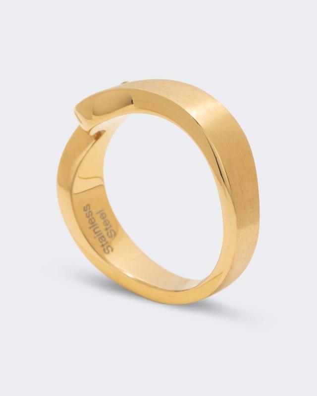 magnet-ring-nordic-flourish-