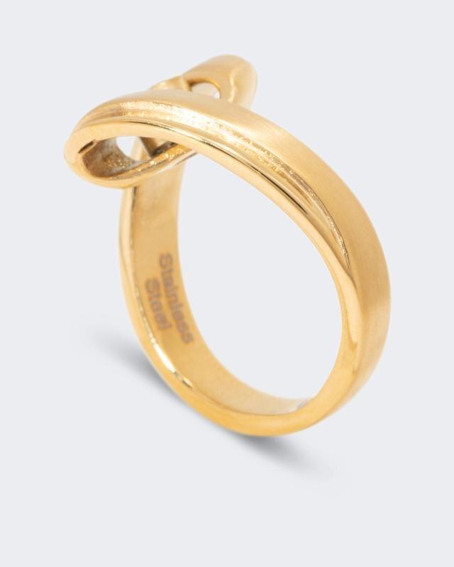 magnet-ring-nordic-twist-