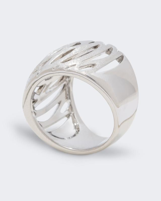 ring-im-ornament-design