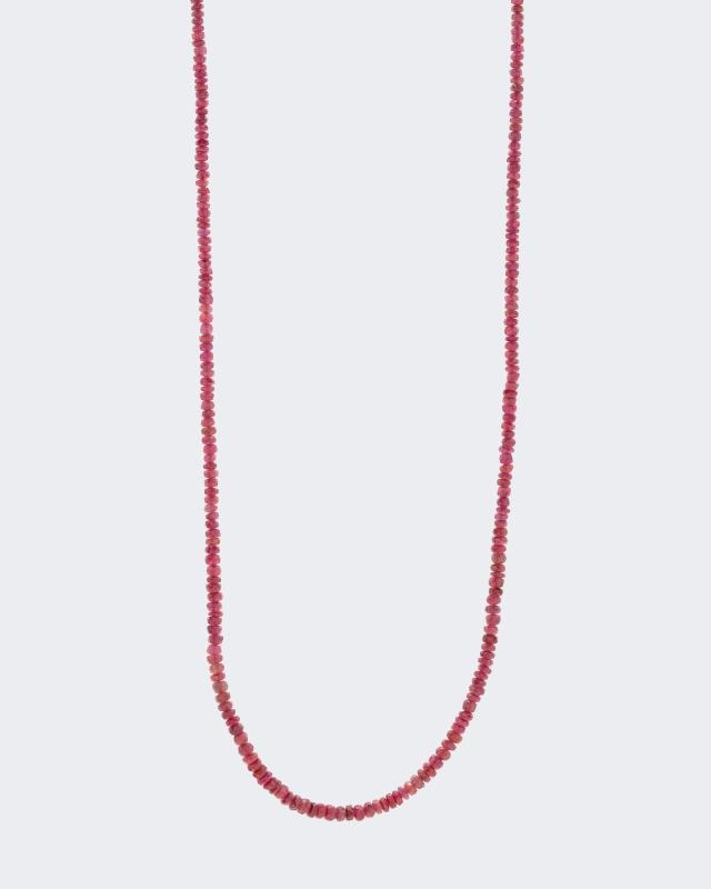 collier-mit-rubin