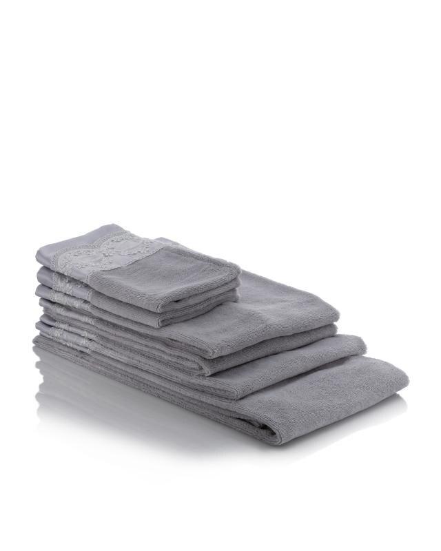 Hochwertige Handtücher Günstig Online Shoppen Hse24