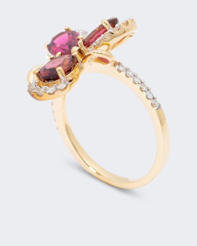 ring-mit-pink-turmalin-und-brillanten