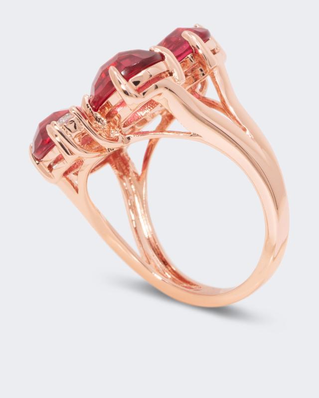ring-mit-glaskristallen-und-zirkonia