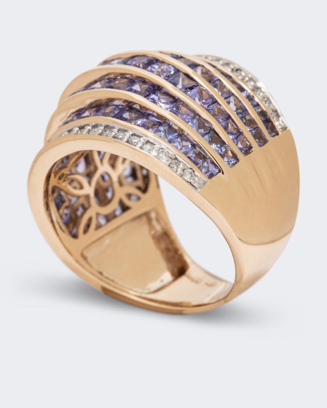 ring-mit-tansanit-und-brillanten