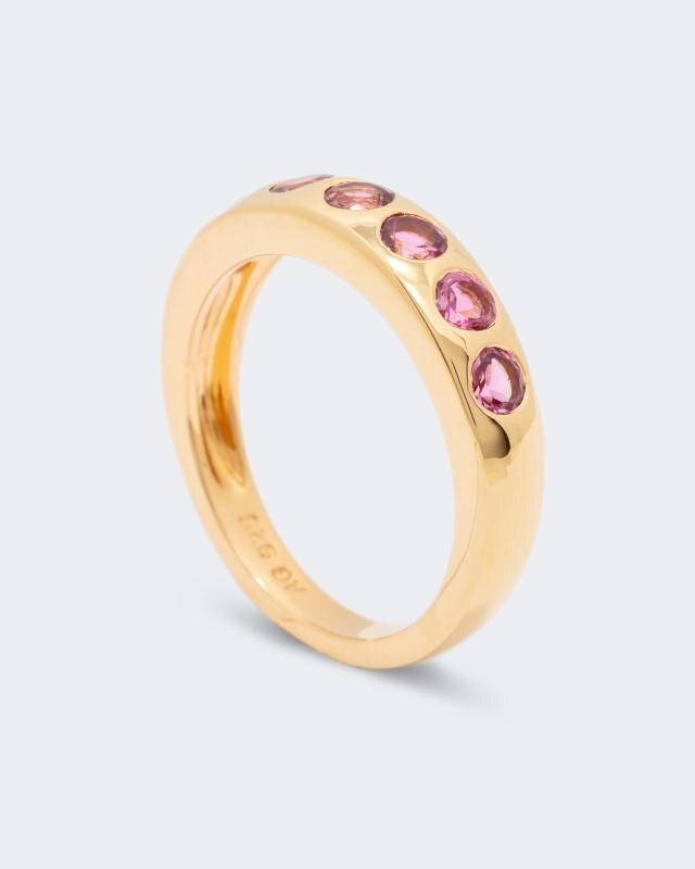 ring-mit-pink-turmalin
