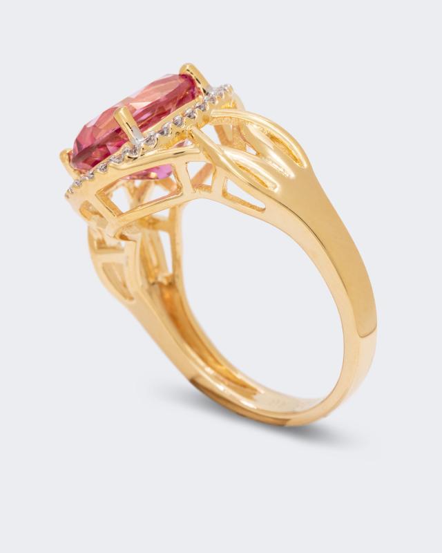 ring-mit-pink-topas-und-zirkon