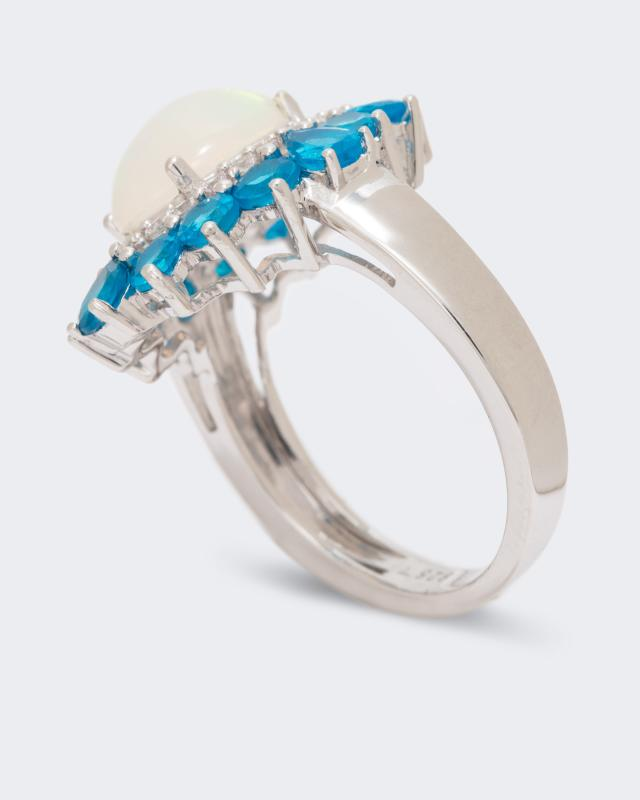 silberring-mit-opal
