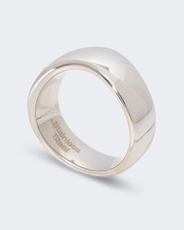 magnet-ring-nordic-slope-