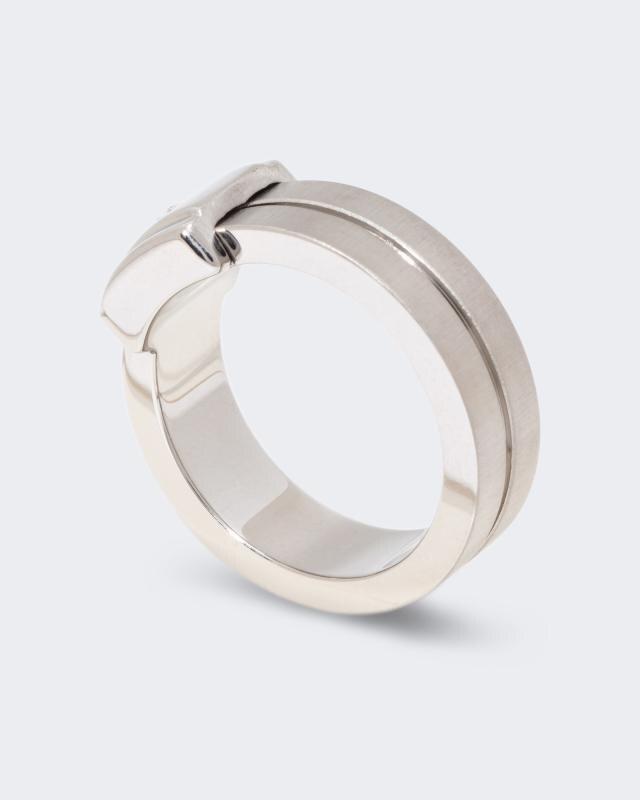 magnet-ring-nordic-square-