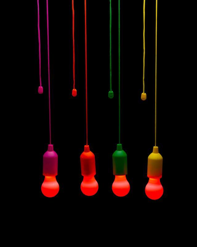 handylux-colors-deluxe-4tlg-