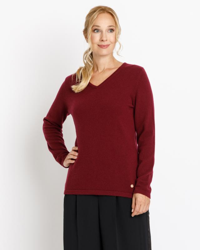 My Cashmere Moments by Gala Basic Empfehlung Special 9416