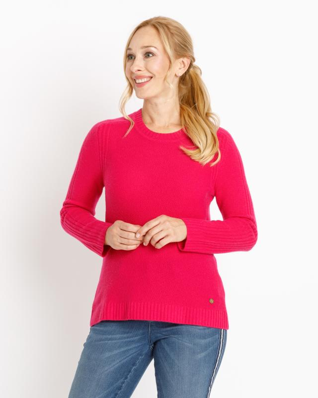 My Cashmere Moments by Gala Pullover