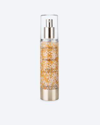 Golden Nectar Pearl Serum