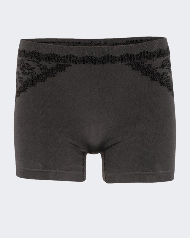 Image of Hotpants Dessous