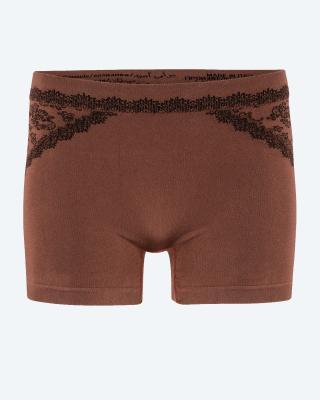 Hotpants Dessous