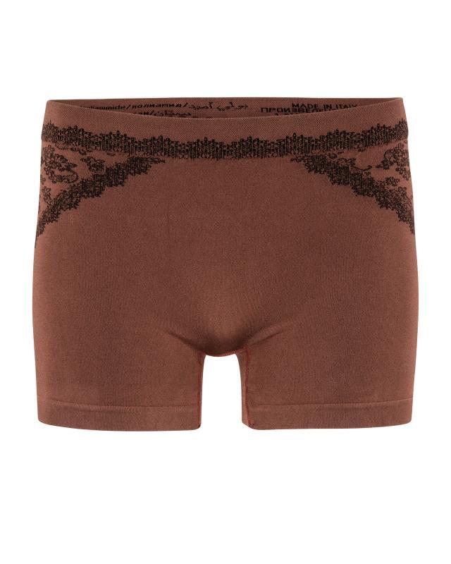 Hotpants Dessous | Bekleidung > Hosen > Hotpants | Schlankstütz Kollektion Classic