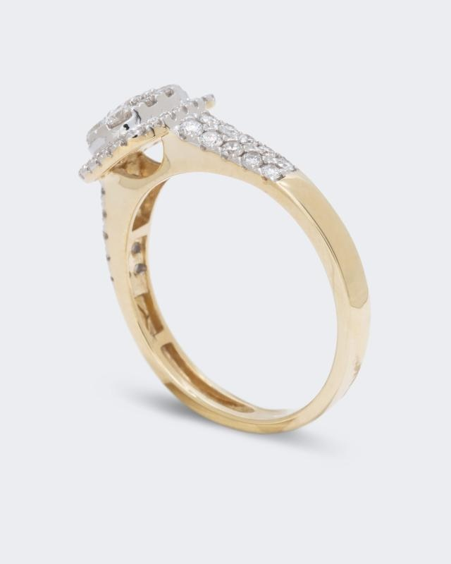 goldring-mit-diamanten-und-0-65-karat