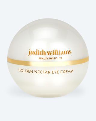 Golden Nectar Augencreme