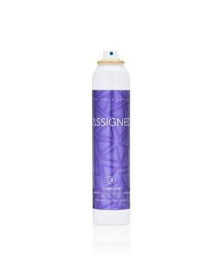 Kräftigendes Conditioner Spray