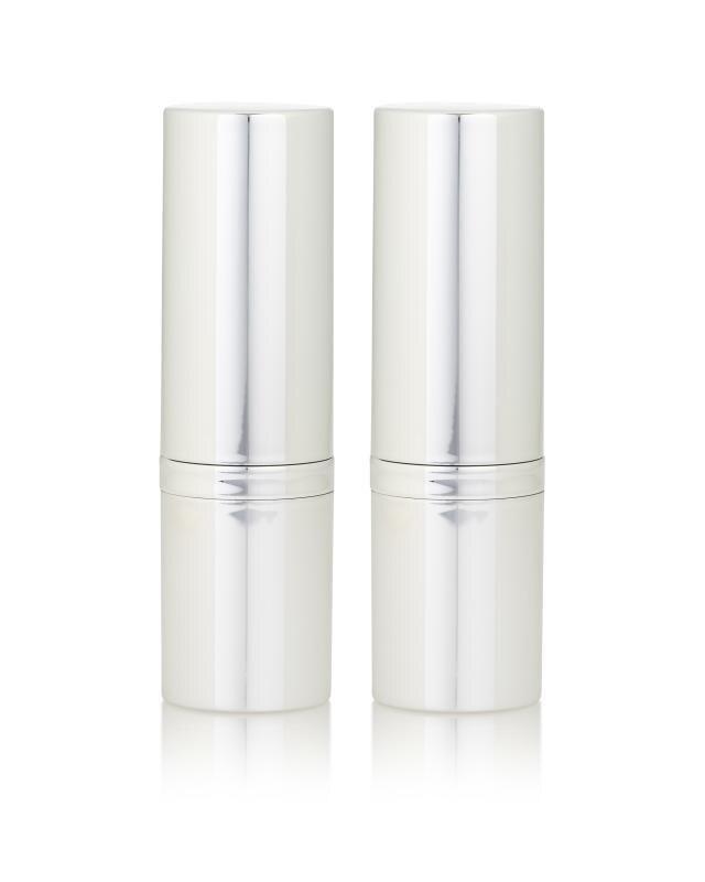 hyaluron-lipstick-2tlg-