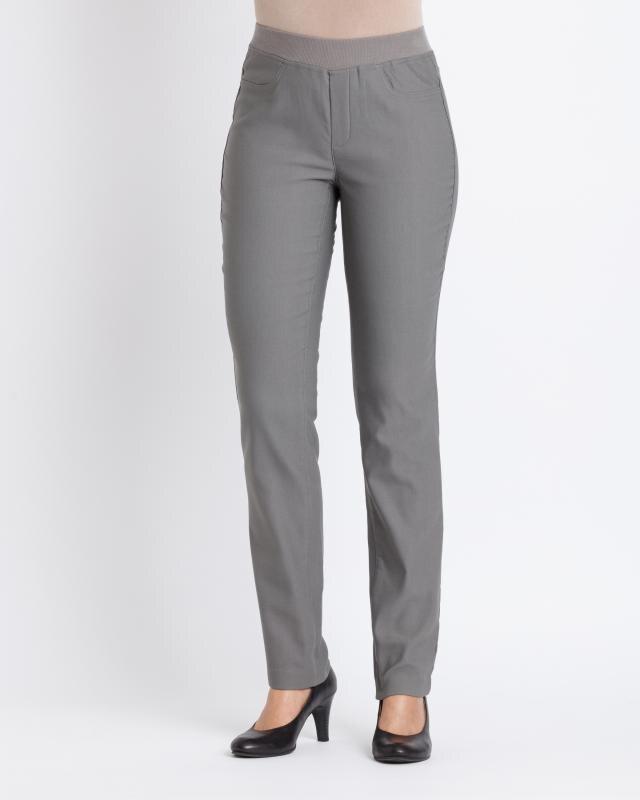 helena vera Sonstige Hosen für Damen online kaufen