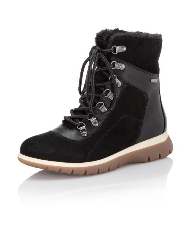 Caprice Winterboots | Schuhe > Boots | Caprice