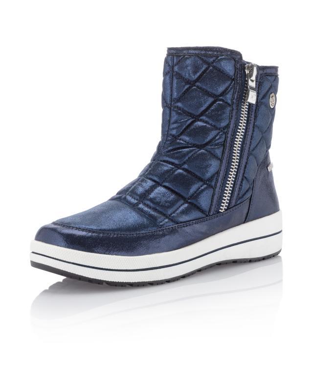 Caprice Snowboot mit Steppung | Schuhe > Boots > Snowboots | Caprice