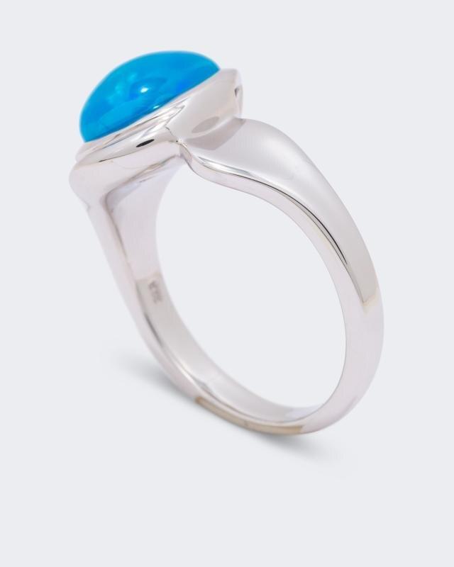 ring-mit-opal