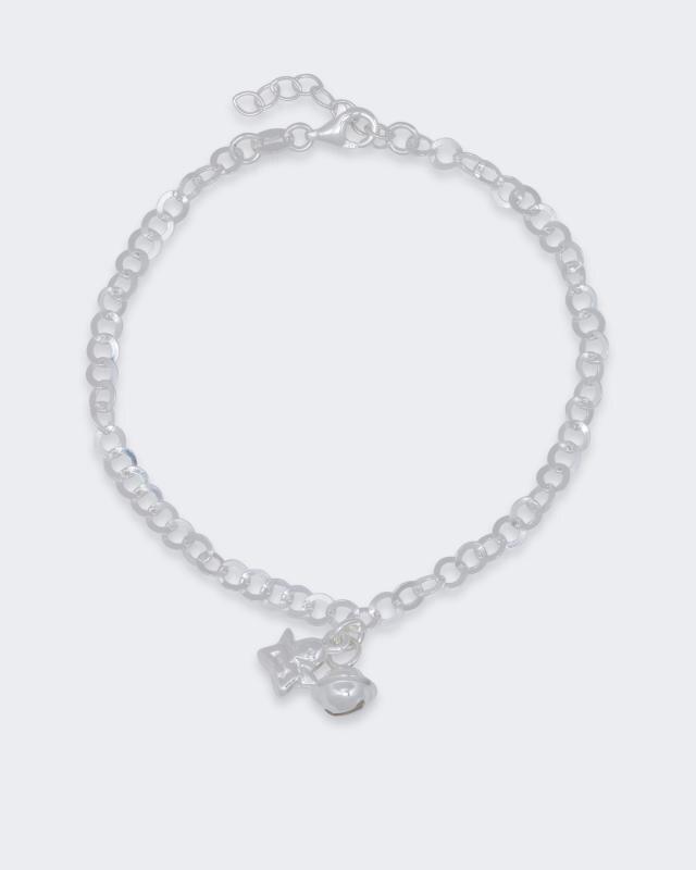 armband-engel-