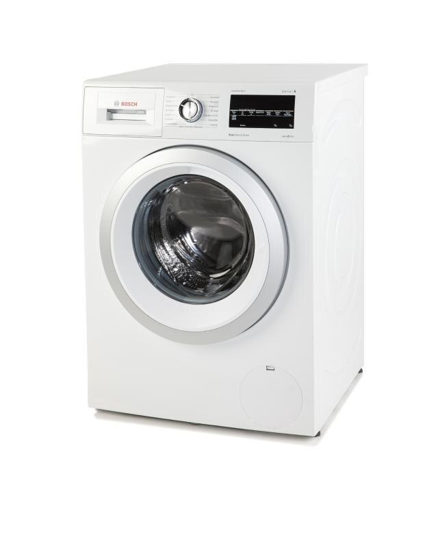 Bosch Waschmaschine 7kg A 30 Hier Online