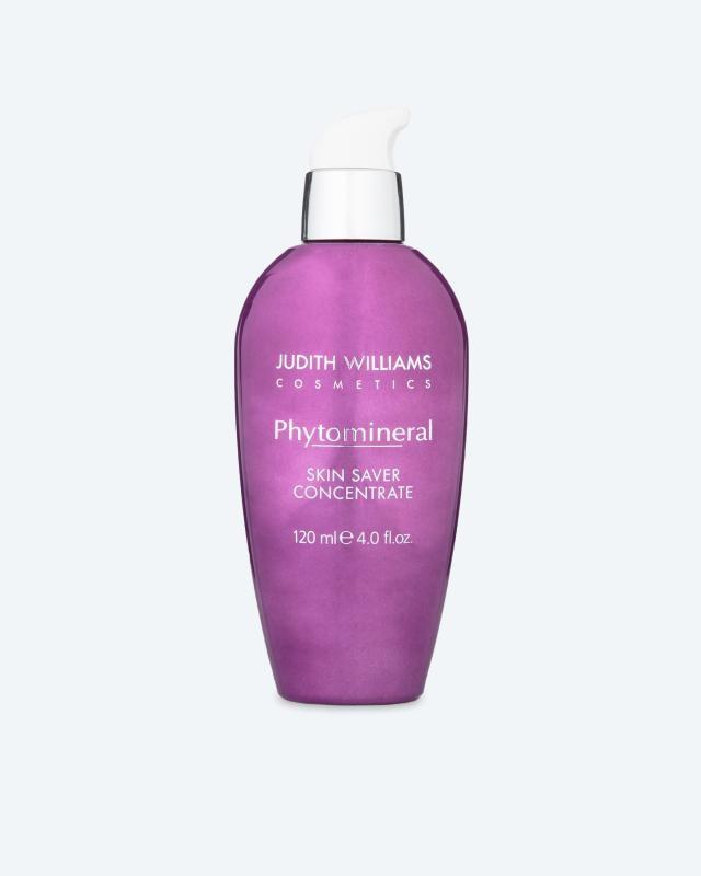 Skin Saver Konzentrat