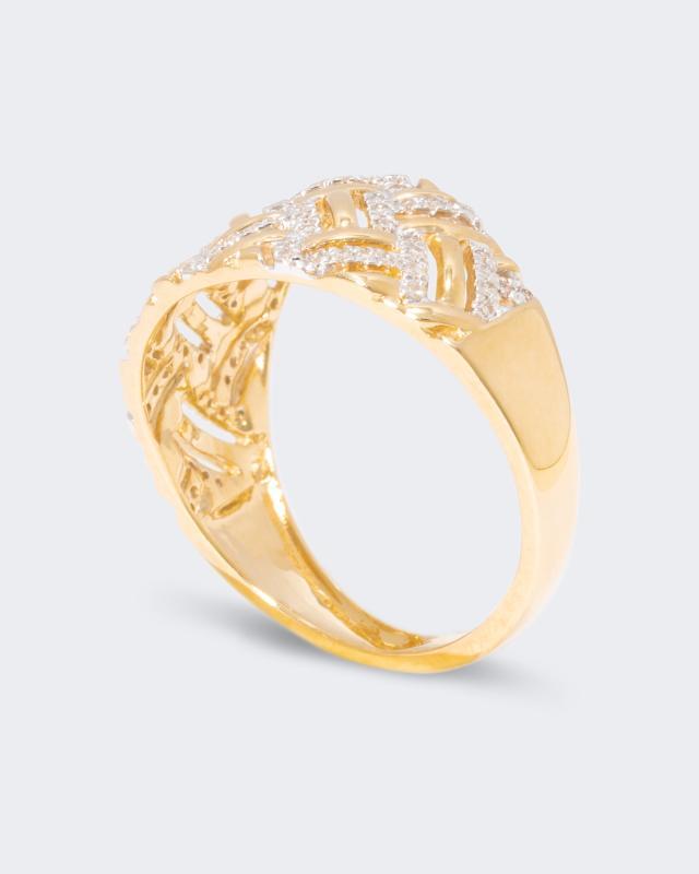 goldring-mit-diamanten-und-0-20-karat